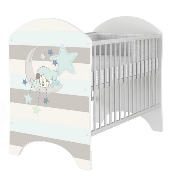 babyboo-detska-postylka-disney-baby-mickey-120x60cm