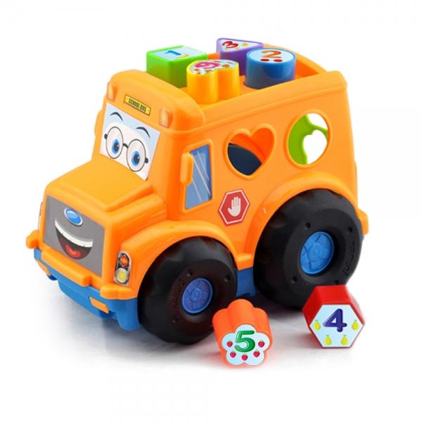 vkladacka-baby-autobus-pro-nejmensi