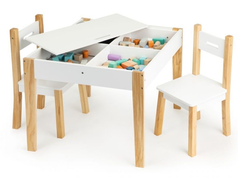 eco-toys-detsky-nabytek-prirodni-bila-s-tabuli-a-uloznym-prostorem