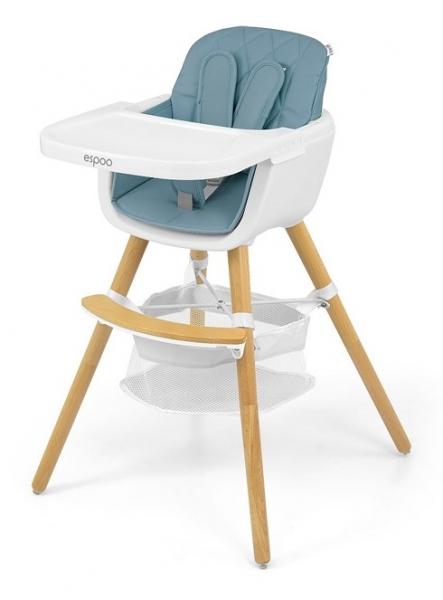 milly-mally-luxusni-jidelni-stolecek-kresilko-espoo-2v1-vek-6-36m-modra