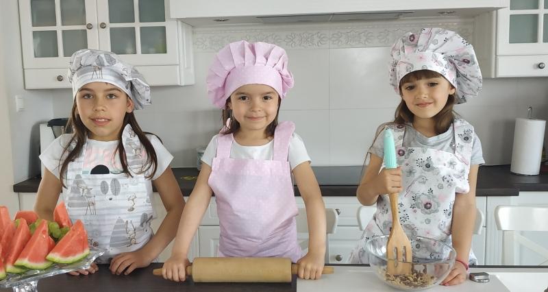 kucharska-sada-junior-masterchef-zastera-cepice-rukavice-matova-ptacci