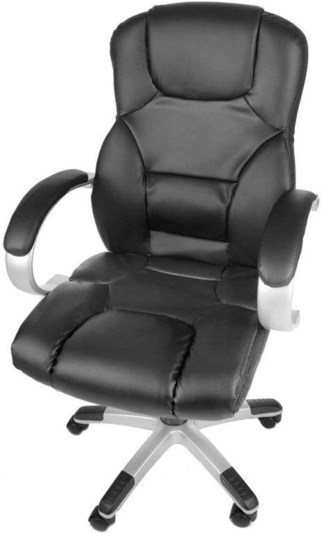 kancelarska-zidle-ergonomicka-synteticka-kuze