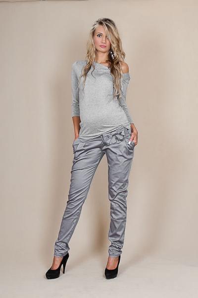be-maamaa-tehotenske-kalhoty-s-masli-sedy-popilek-xs-32-34