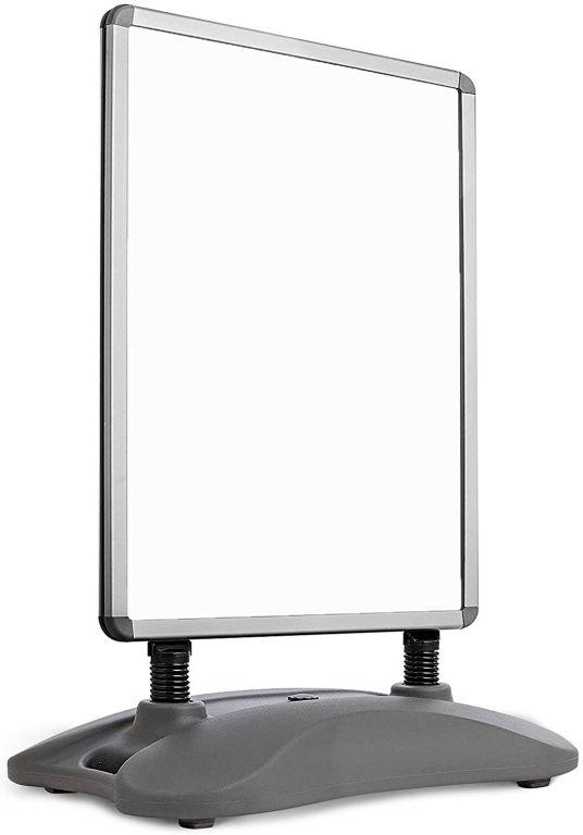 reklamni-stojan-stribrny-635-x-1150-x-350-mm