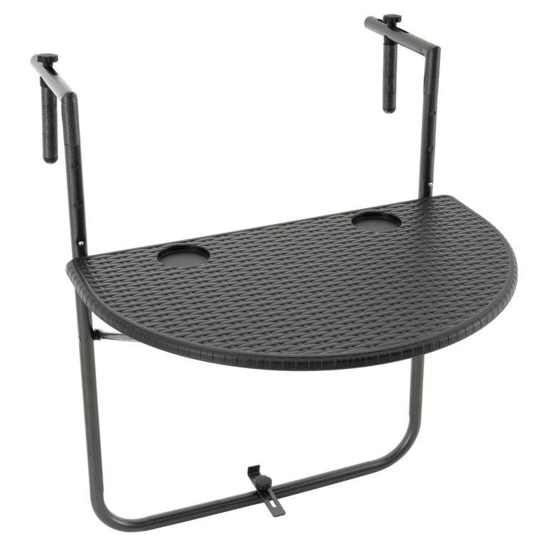 zavesny-sklopny-stolek-ratanoveho-vzhledu-cerny