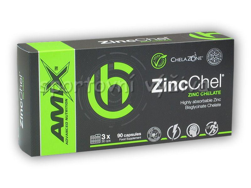 zincchel-90-vcps-zinc-chelate