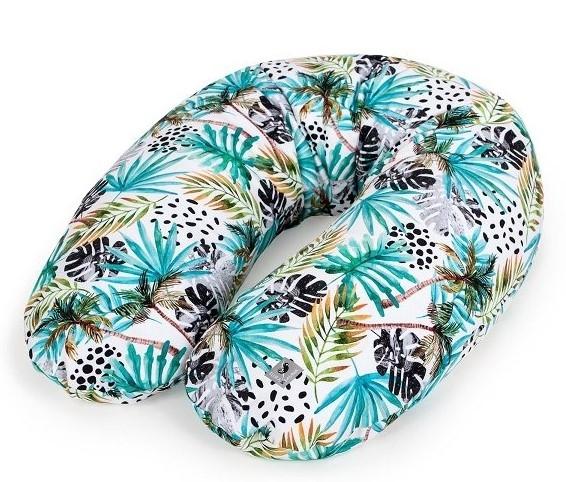 ceba-kojici-polstar-190cm-relaxacni-poduska-cebuska-physio-multi-flora-fauna-palmas