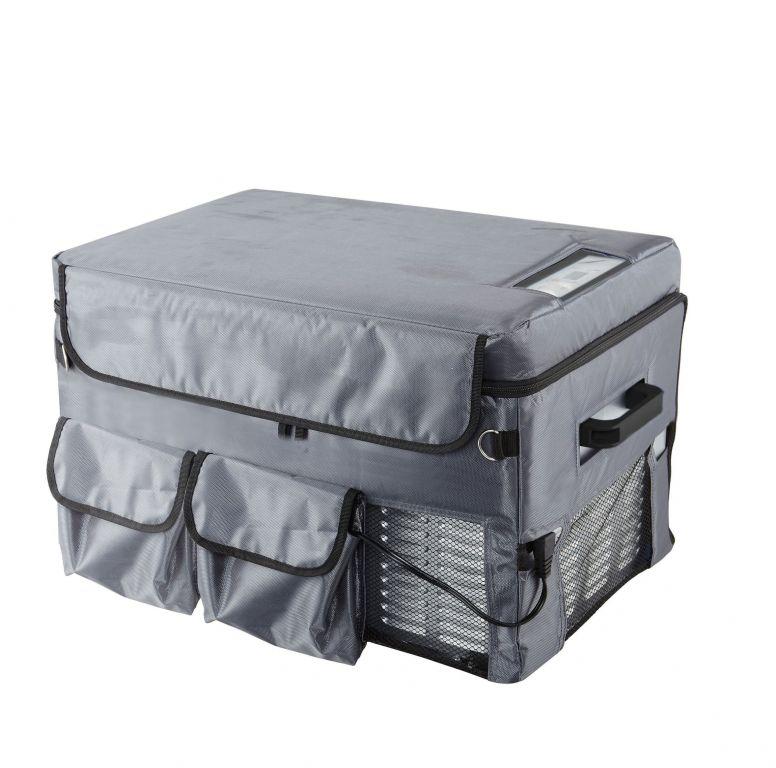 Termoizolační kryt pro chladící box - 30 l