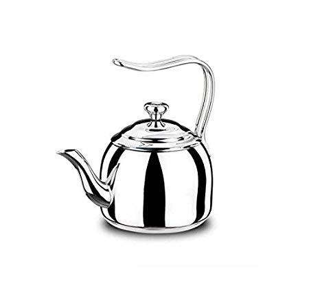Droppa čajová konvice 2 l
