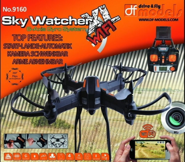 Sky Watcher XL KILLER of ALL!