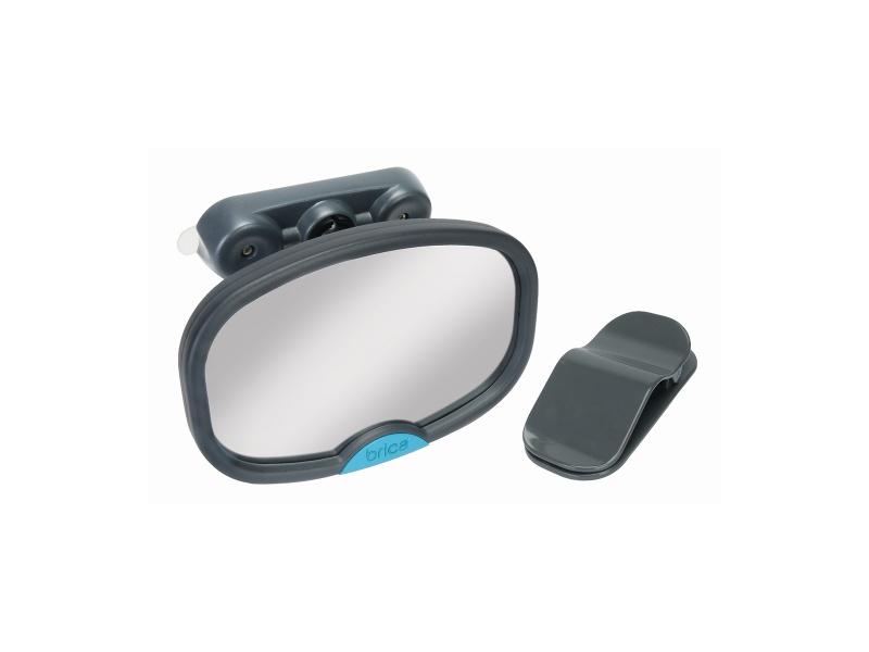 Munchkin - Zpětné zrcátko otočné o 360°