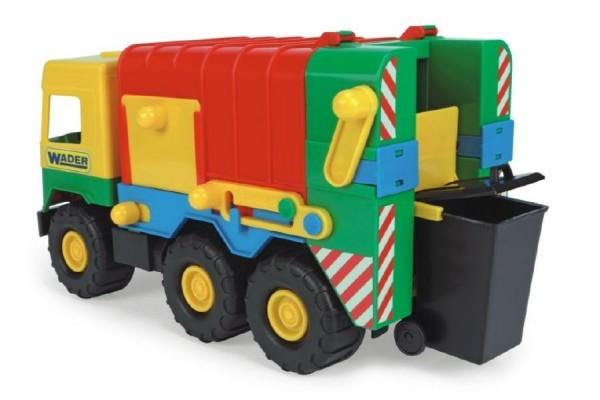 auto-middle-truck-popelar-plast-41cm-wader-v-sacku