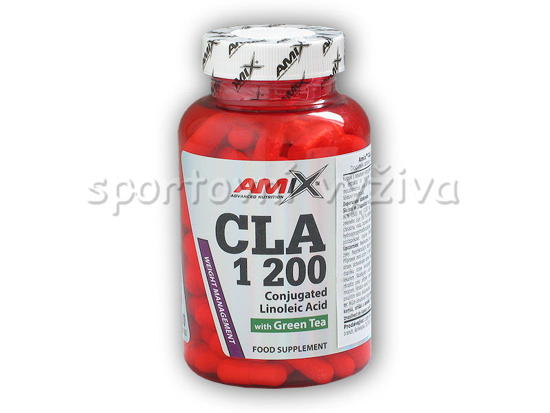 cla-1200-green-tea-120-kapsli