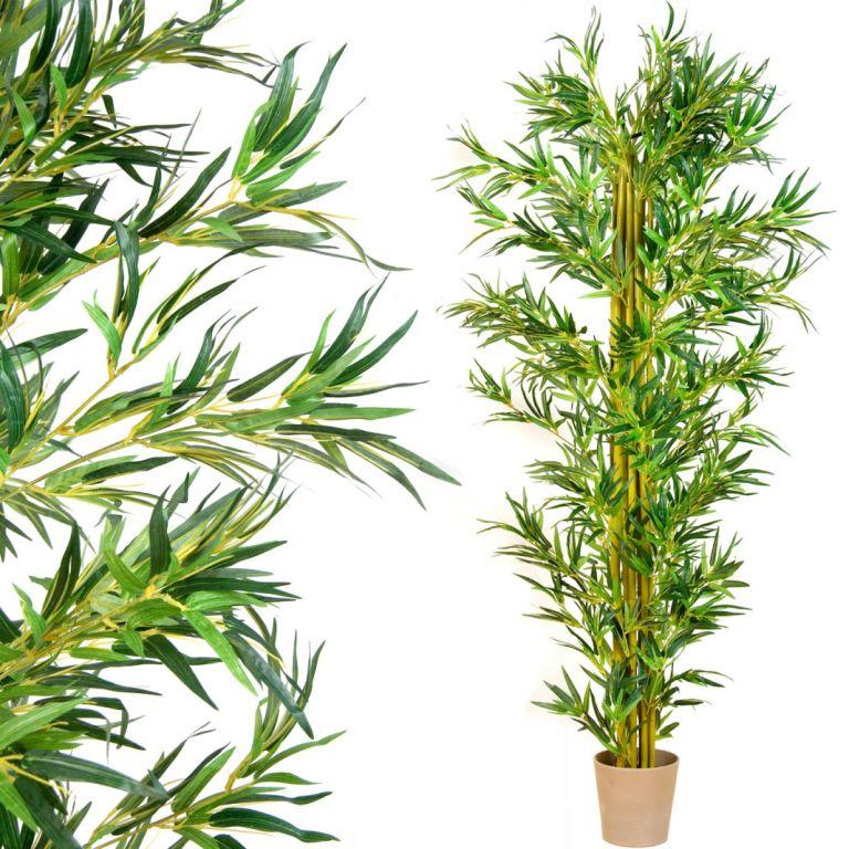 umela-kvetina-strom-bambus-220-cm