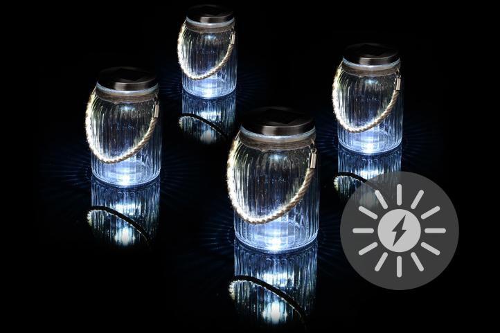sada-4-kusu-solarniho-osvetleni-zavesna-sklenice