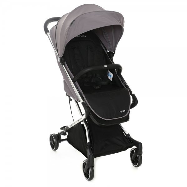 coto-baby-detsky-kocarek-tulipo-2020-grey