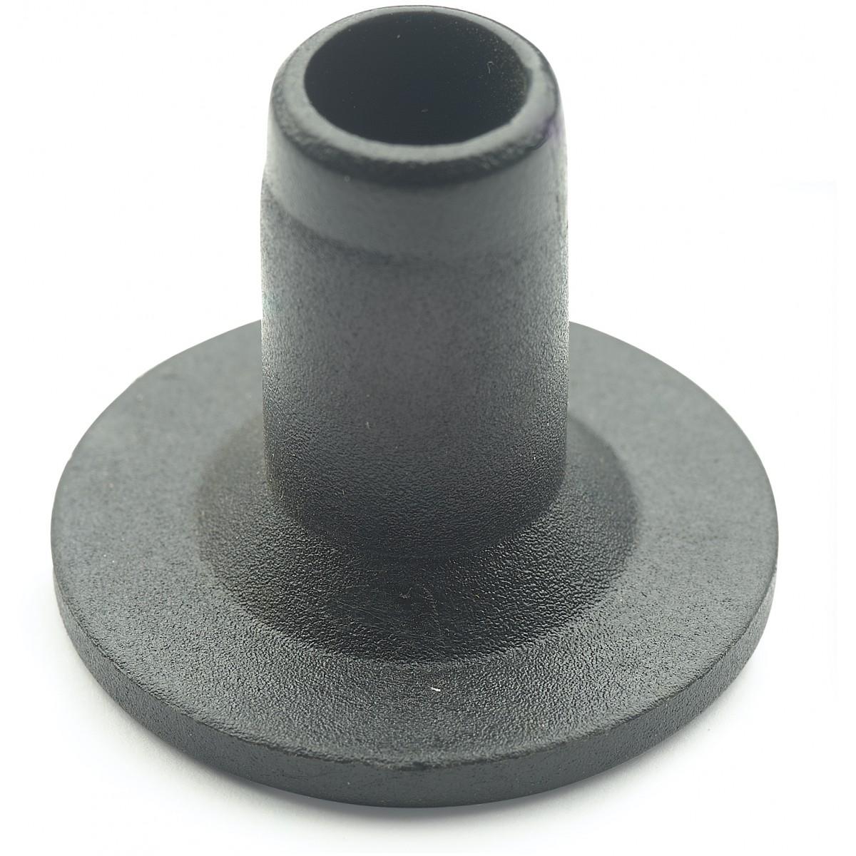 Stagg DPR-CYS830, plastová podložka pod činel, 10ks