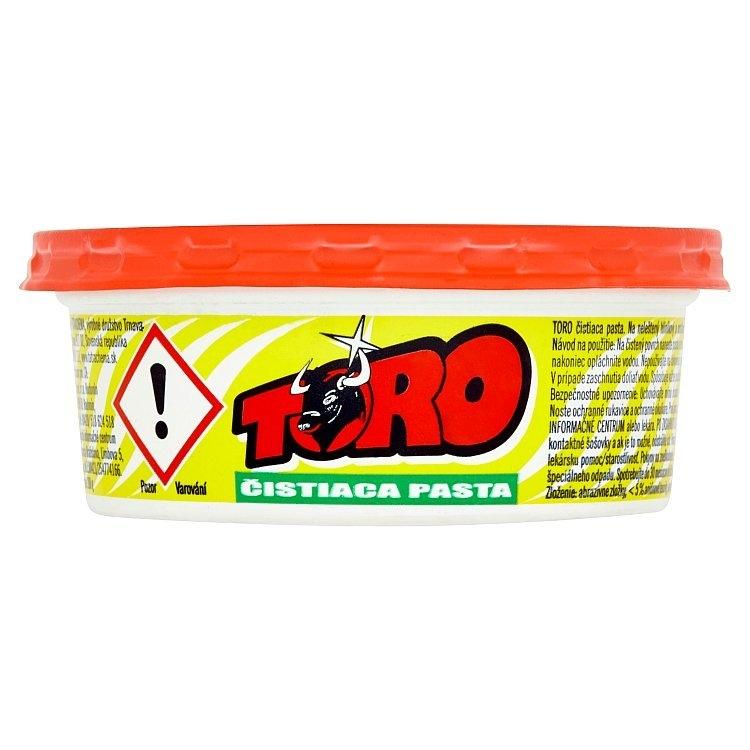 Čistící pasta 200 g