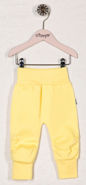 nicol-teplacky-kalhoty-sisi-roz-62-62-2-3m