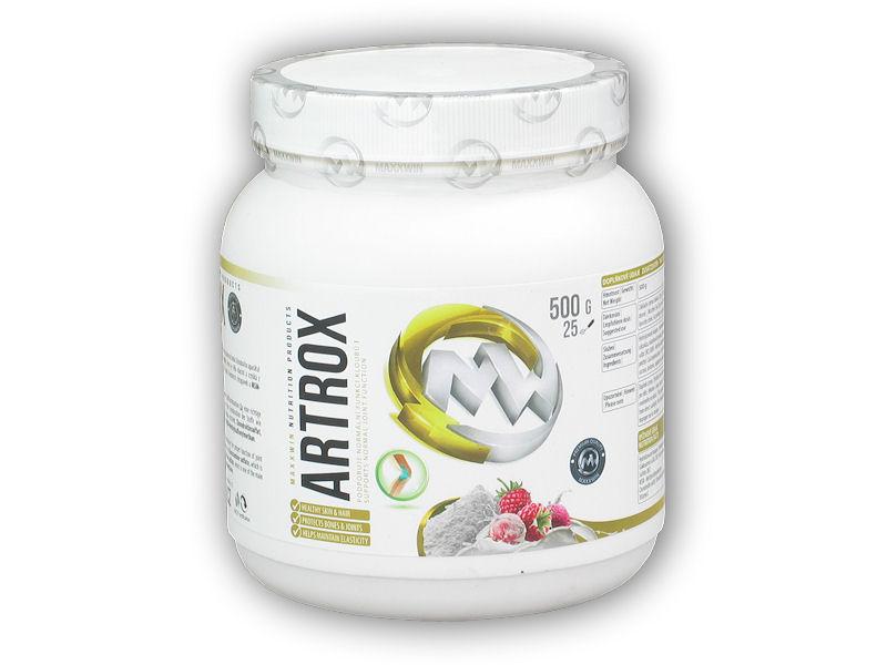 Artrox 500g-malina