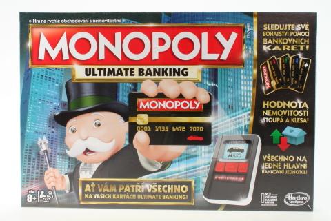 Monopoly E-banking TV 1.10.-31.12.2017