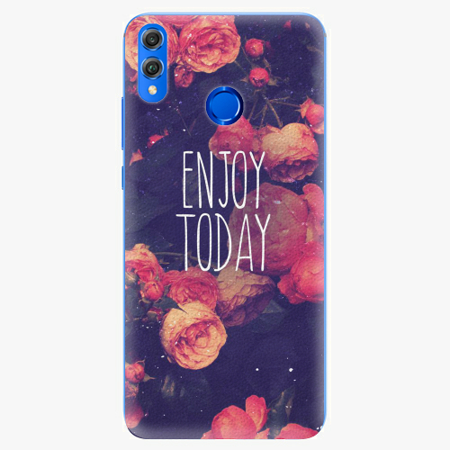 Enjoy Today   Huawei Honor 8X