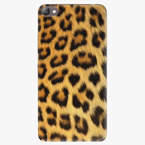 Plastový kryt iSaprio - Jaguar Skin - Lenovo S60