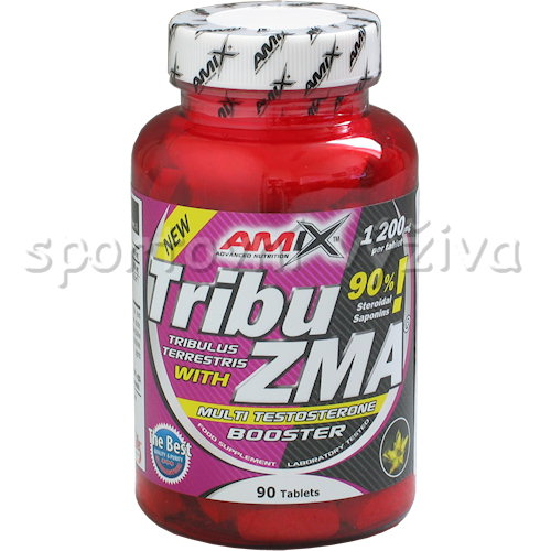 tribu-90-with-zma-1200mg-90-tablet