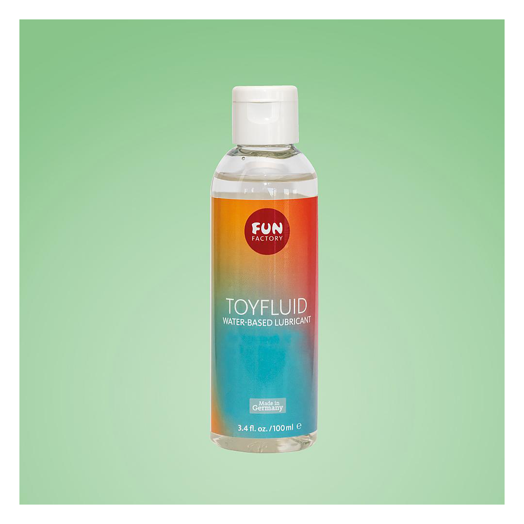 Toyfluid 100 ml