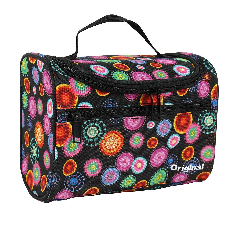 Kosmetický kufřík - Arabesky
