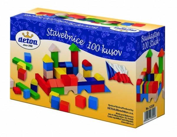 kostky-stavebnice-drevo-100ks-v-krabici-20x12x8cm