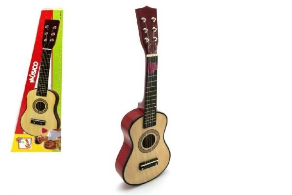 kytara-drevo-kov-57cm-v-krabici