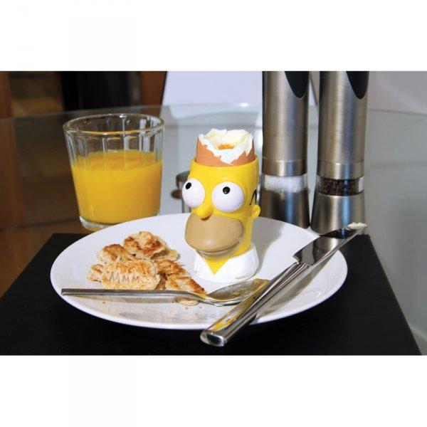 Simpsons - snídaňová sada