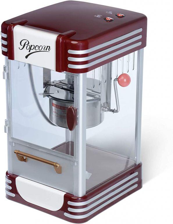 popcornovac-v-retro-stylu-220-240-v-50-60-hz