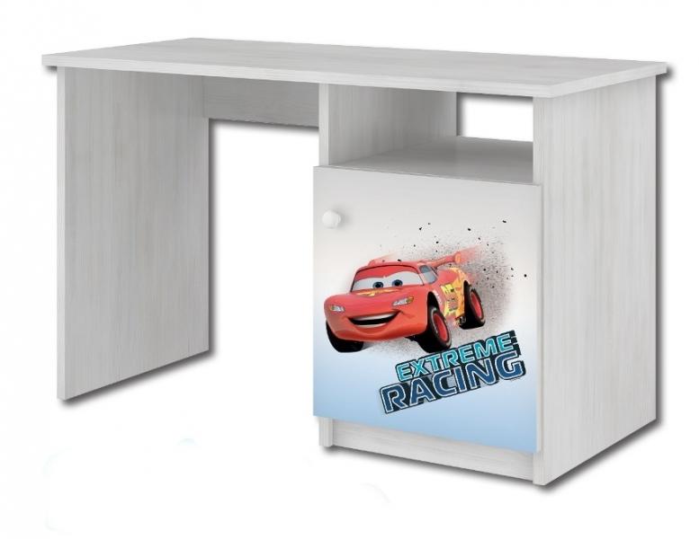 babyboo-psaci-stul-cars-70x100x55-cm-d19