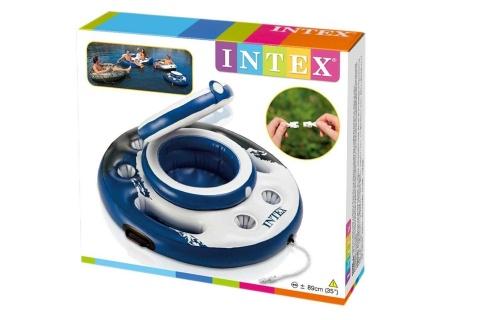 INTEX Plovoucí bar 56822