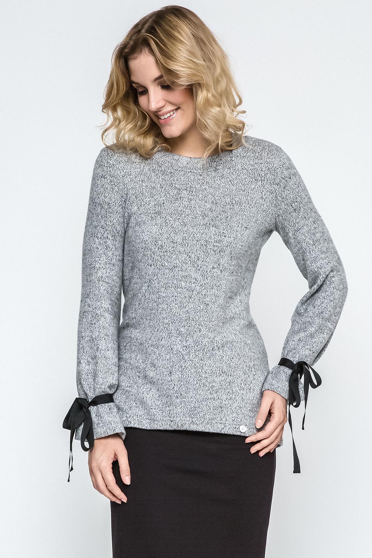 Dámský svetr Ennywear 240083