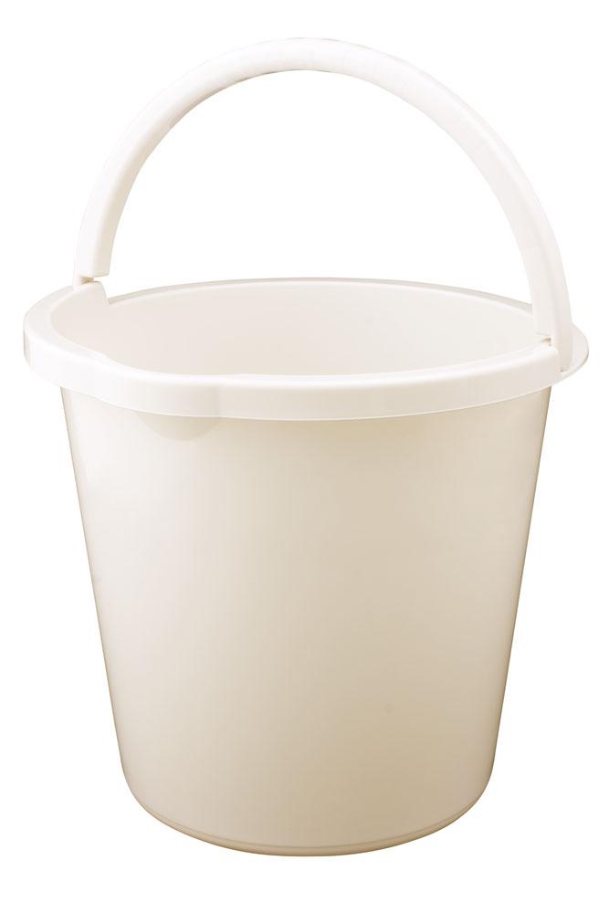 Plastový kbelík 10l