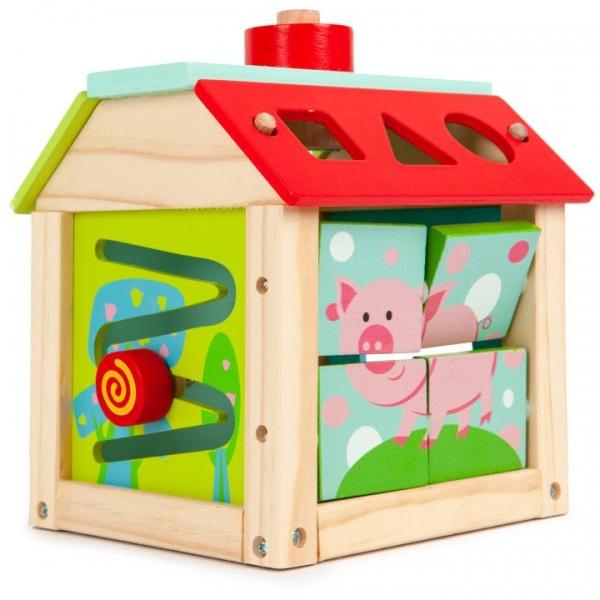 eco-toys-edukacni-drevena-kostka-farma