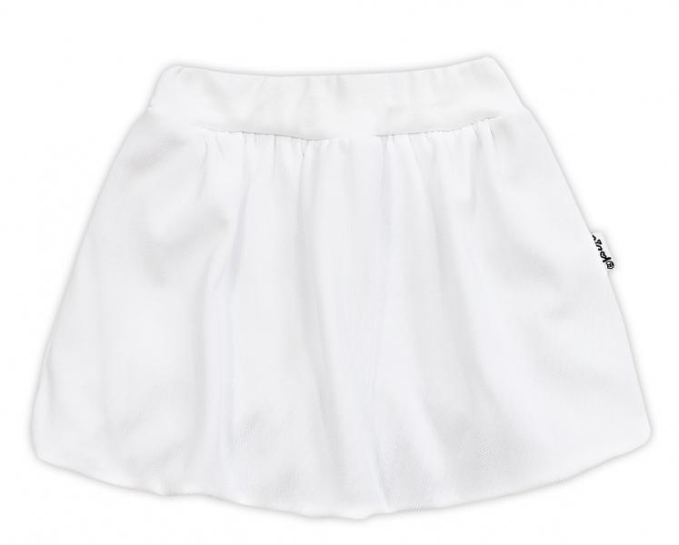 tutu-suknicka-nicol-elegant-baby-girl-vel-86-86-12-18m