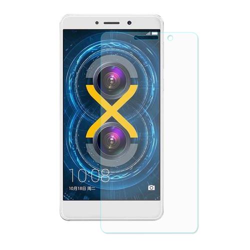 Tvrzené sklo Haweel pro Huawei Honor 8