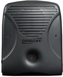 BAZAR - Protištěkací budka GoodLife DogSilencer MAX - Lehce použité