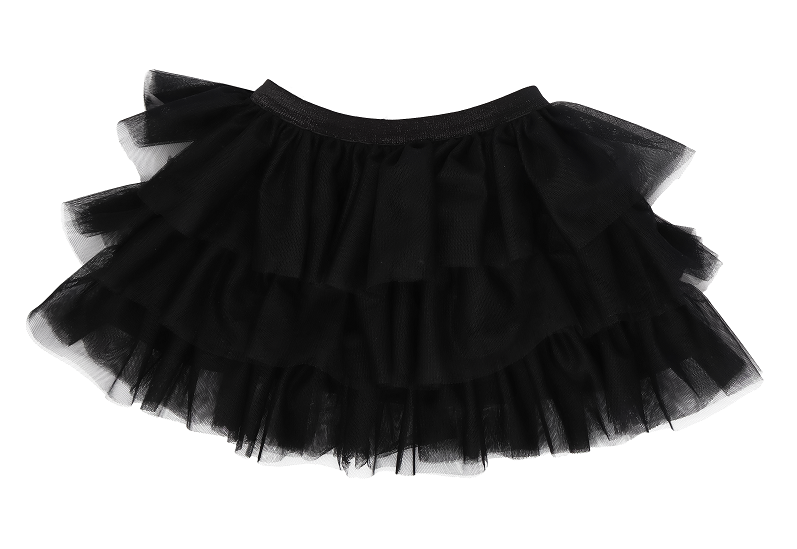 mamatti-detska-tylova-sukne-masle-cerna-vel-104-110-104-110