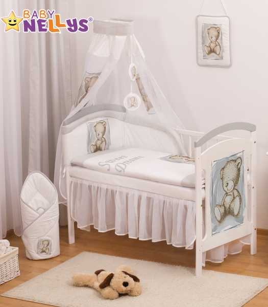 baby-nellys-sifonova-nebesa-sweet-dreams-by-teddy-sede-bile