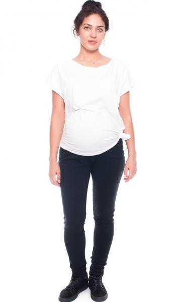 Těhotenské tepláky/kalhoty Tommy