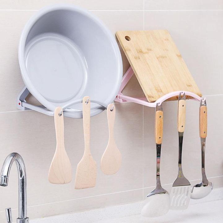 Závěsný odkapávač na nádobí