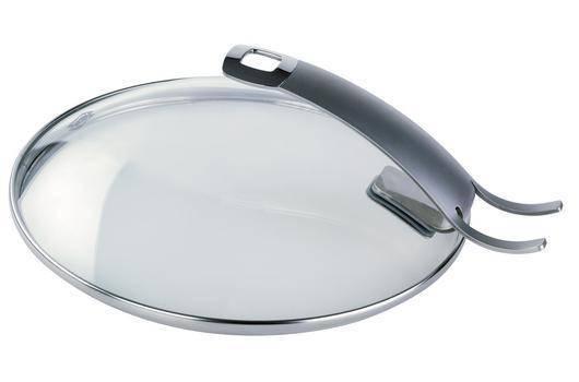 Poklice skleněná závěsná – O 24 cm – Premium - Fissler + dárek k nákupu