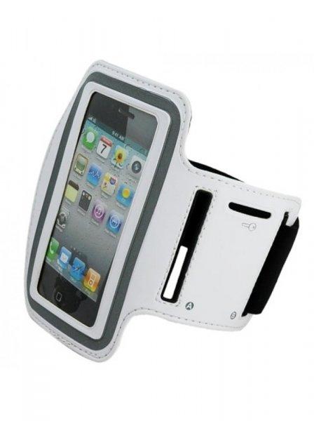 Držák mobilu na ruku