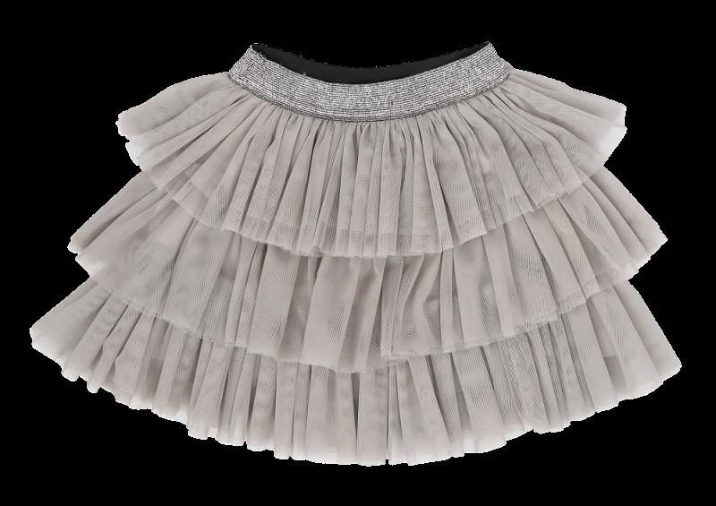 mamatti-kojenecka-tylova-sukne-gepardik-seda-vel-104-110-104-110