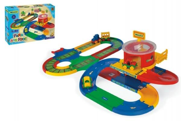 garaz-draha-kid-cars-prestupni-stanice-5m-v-krabici-19x54x14cm-12m-wader